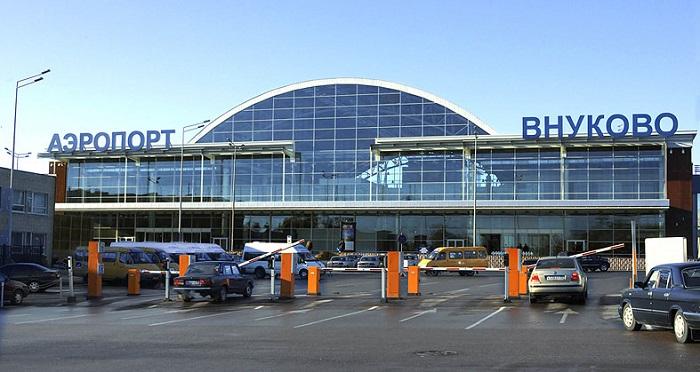 Киевский вокзал официальный сайт билеты