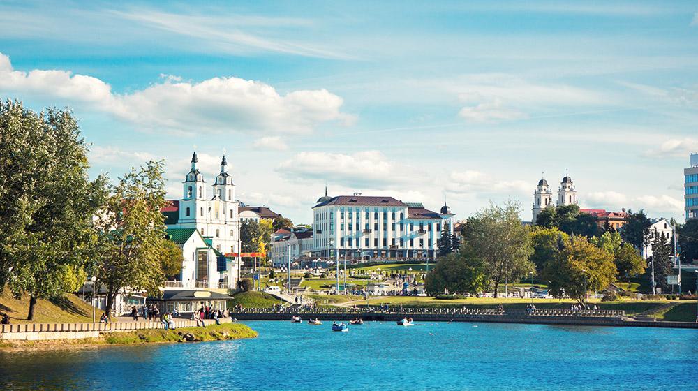 Льготный билет из Калининграда в Крым будет стоить 4500