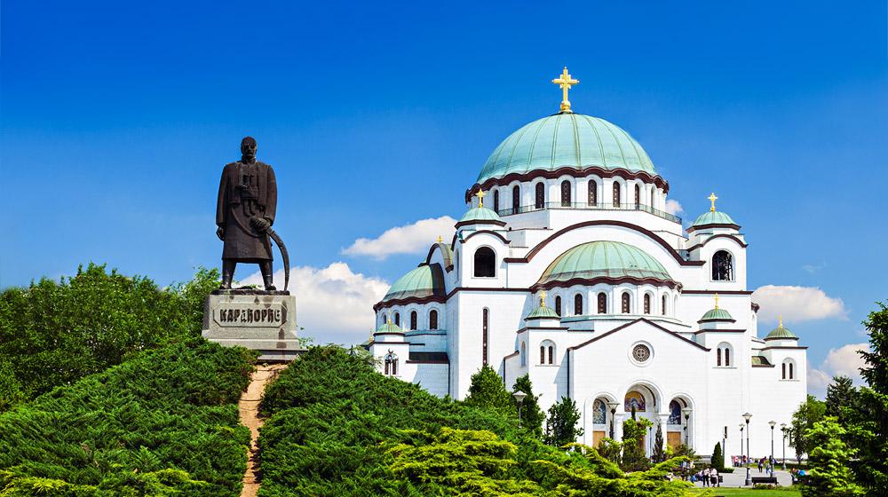 Симферополь Крым Нижнекамск авиабилеты цена