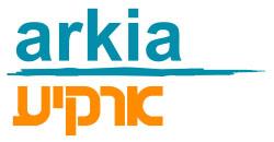 Arkia-Israeli Airlines