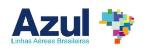 Azul Linhas Aereas Brasileiras