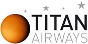 Titan Airways