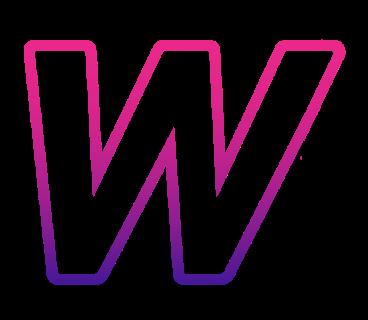 Лого авиакомпании