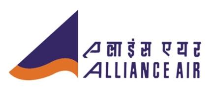 Alliance Air India