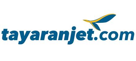 Tayaran Jet