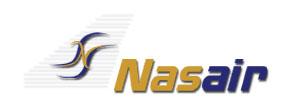 Nasair