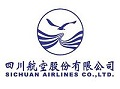 Sichuan Airlines