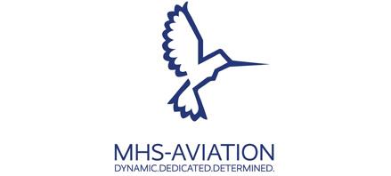 MHS Aviation (Germany)