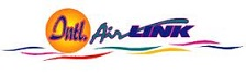 International AirLink