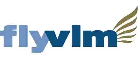 VLM Airlines Slovenia