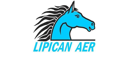 Lipican Aer
