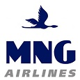 MNG Airlines
