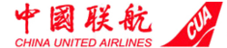 China United Airlines