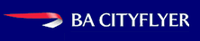 BA CityFlyer