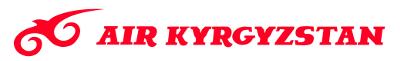 Эйр Кыргызстан