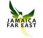 Jamaica Far East
