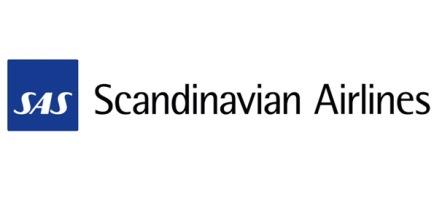 SAS Scandinavian Airlines Ireland