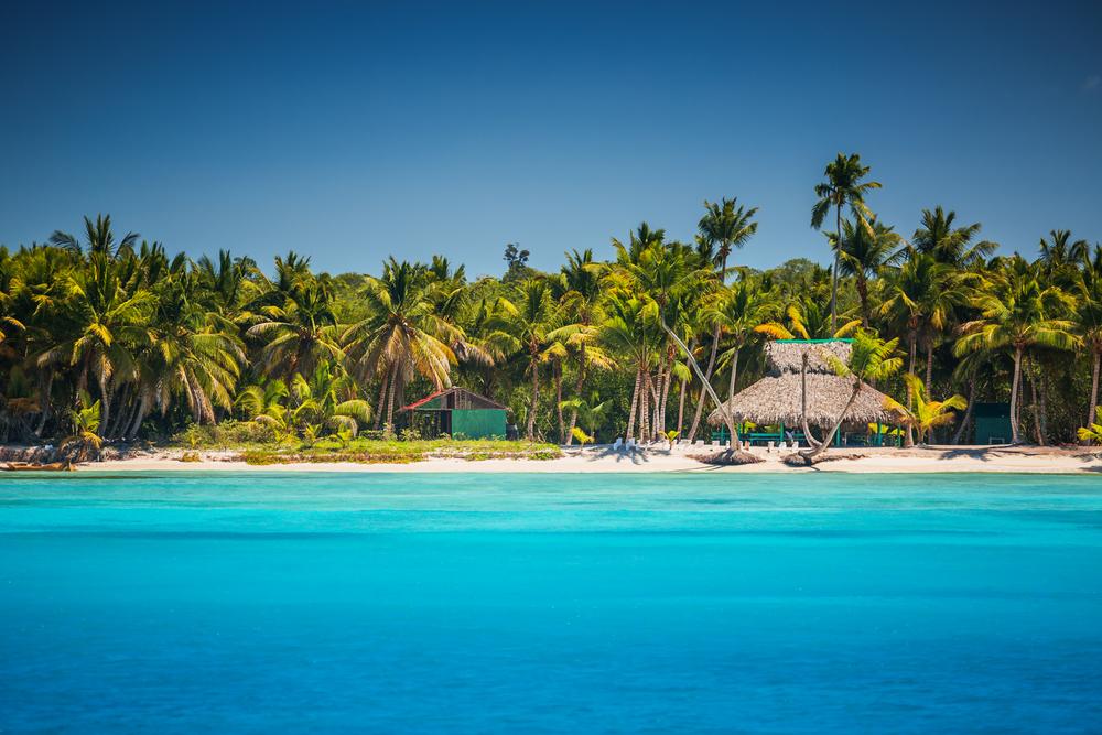 Отдых на Мальдивах. Все что нужно знать о Мальдивских островах: климат, курорты, кухня, виза