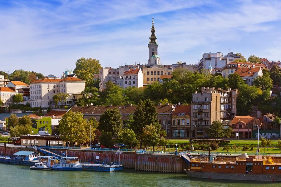 Картинки по запросу сербия