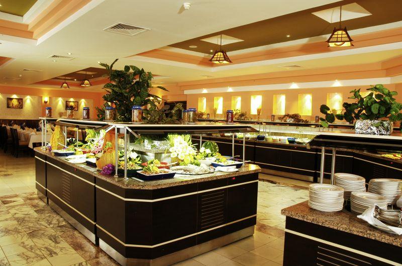 Отель Antalya Adonis Hotel. Анталия, Турция.