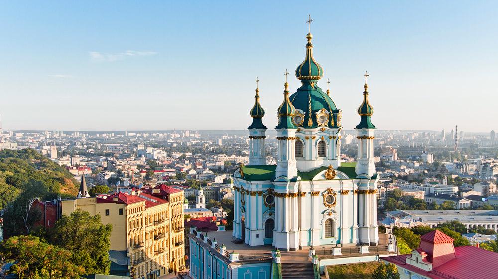 СанктПетербург  Великий Устюг  как добраться на машине