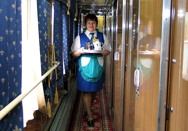 Поезд янтарь купить билет поезд киев измаил купить билеты