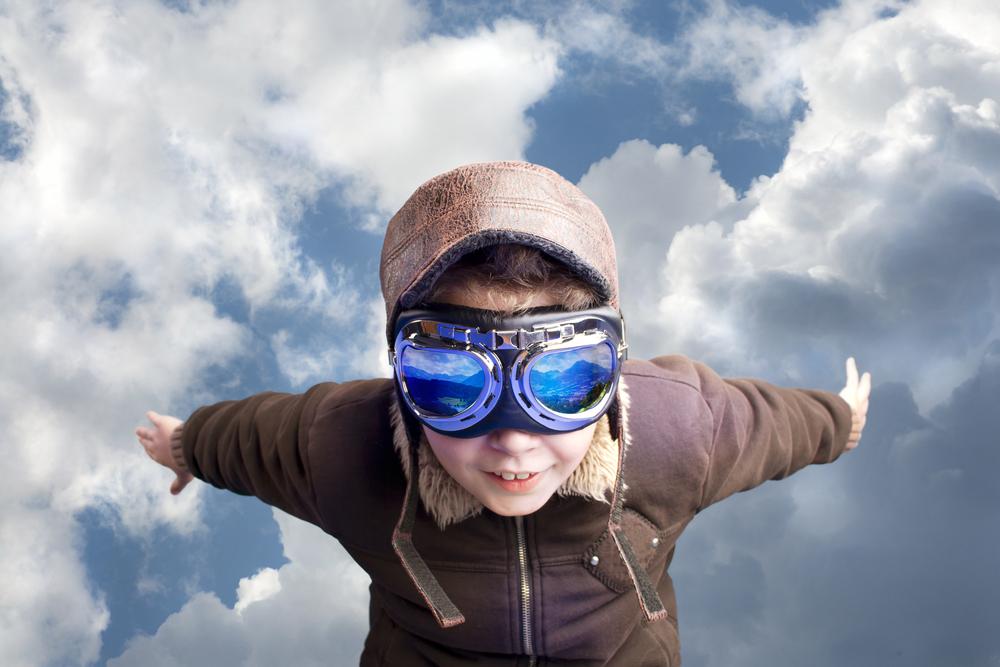 Билет на самолет ребенок 1 год цена билета на самолет новокузнецк анапа прямой рейс