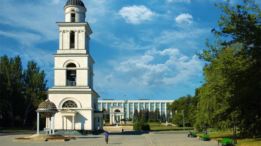 Цены на авиабилеты в СанктПетербург Россия Дешевые