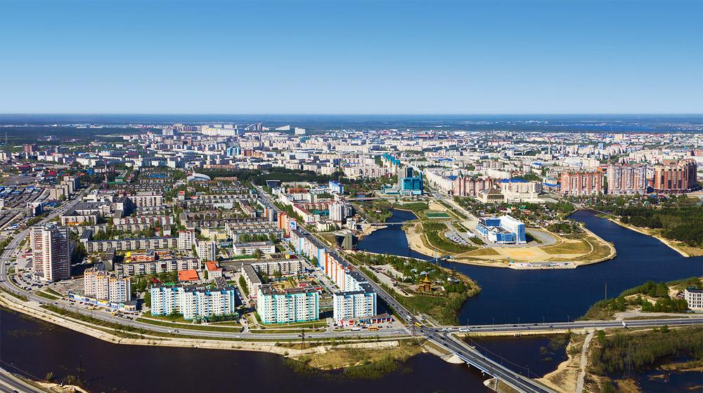 Москва  Симферополь Авиабилеты Дешевые Цены Купить