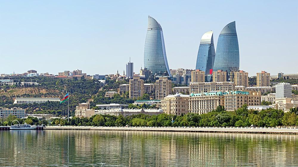 Москва азербайджан самолет сколько стоит билет билеты на самолет из ростова в тбилиси прямой рейс