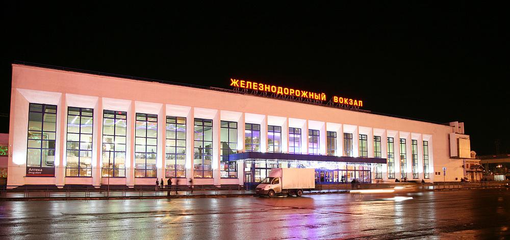 Купить билет на поезд из нижнего новгорода до челябинска самолет из санкт петербурга до минска цена билета