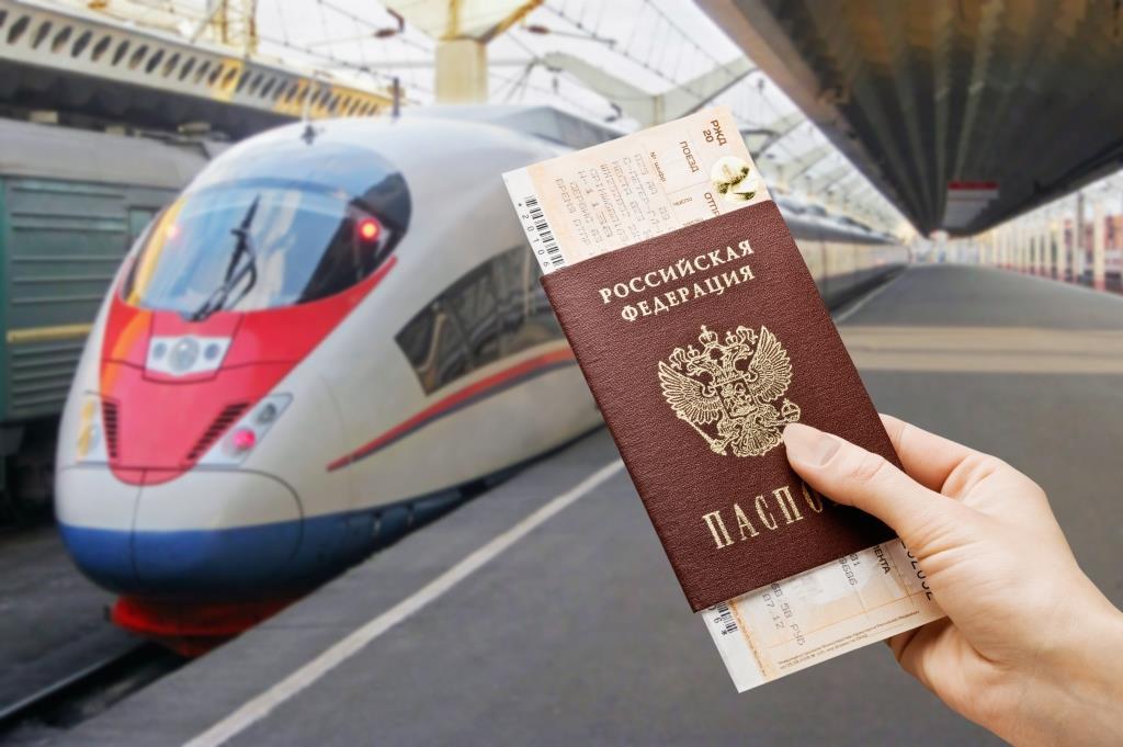 билеты на самолет из омска в нижневартовск