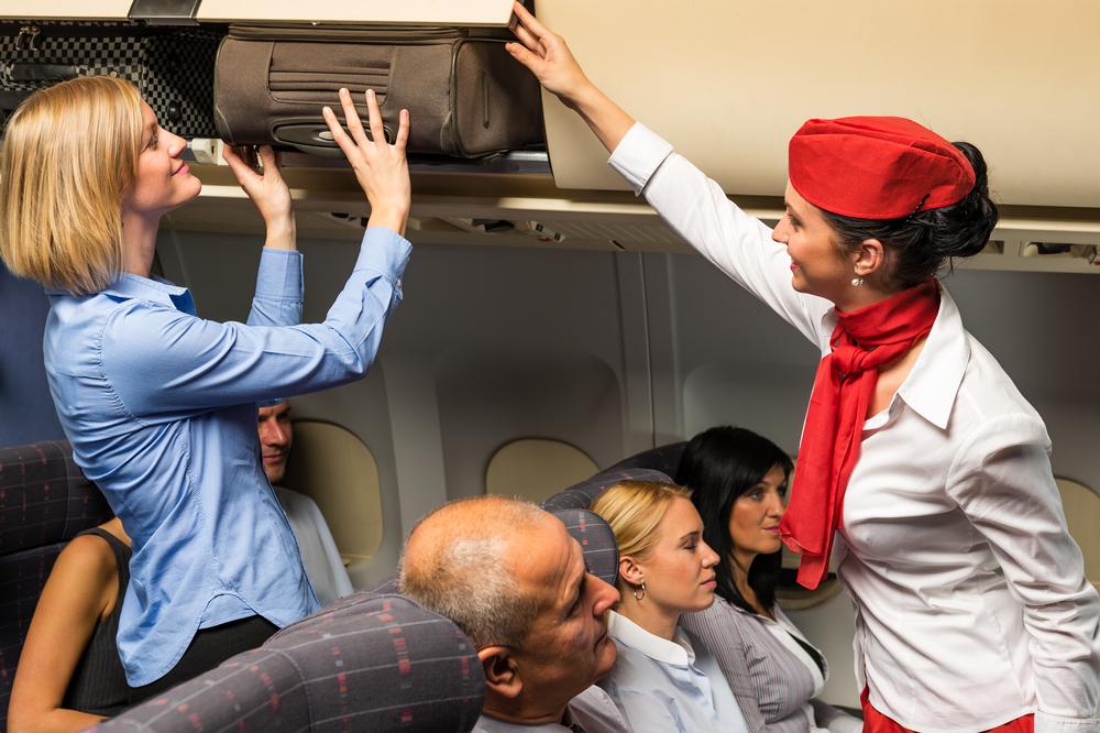 нельзя делать фото в самолете долговечная столешница искусственного