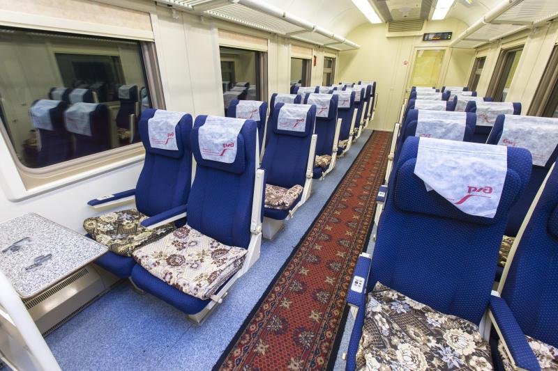 Киров нижний новгород купить билет поезд прага сколько стоит билет в прагу на самолет