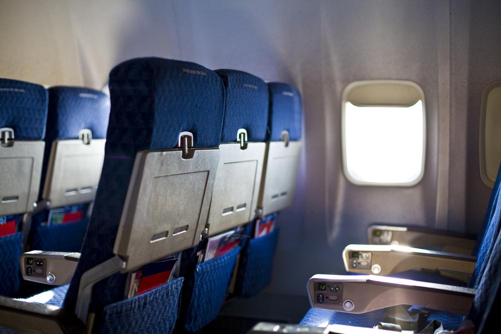 Купить билеты нп самолет билет в махачкалу на самолет озон
