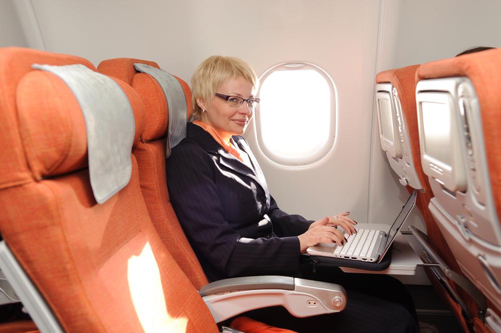 Билеты воронеж питер цена самолет есть ли льготы на билеты на самолет детям