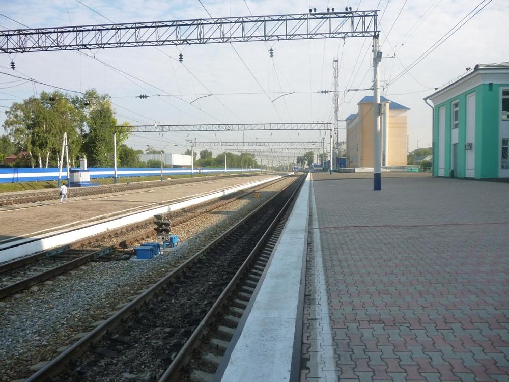 Купить билет на поезд кемерово санкт петербург цены на билеты самолет москва ташкент