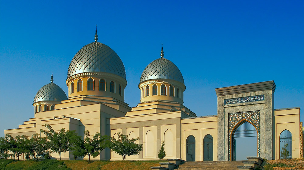 Авиабилет краснодар ташкент узбекистан