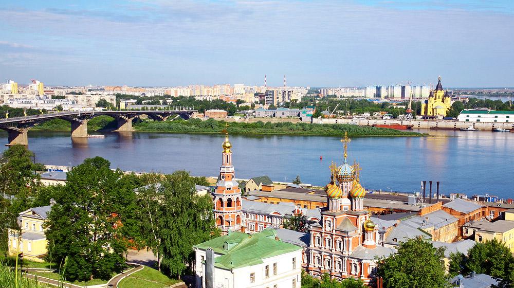 Цена вязания на заказ украина