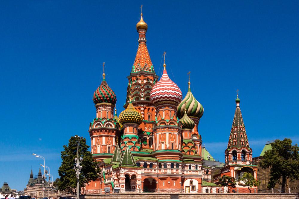 собор василия блаженного картинки в москве