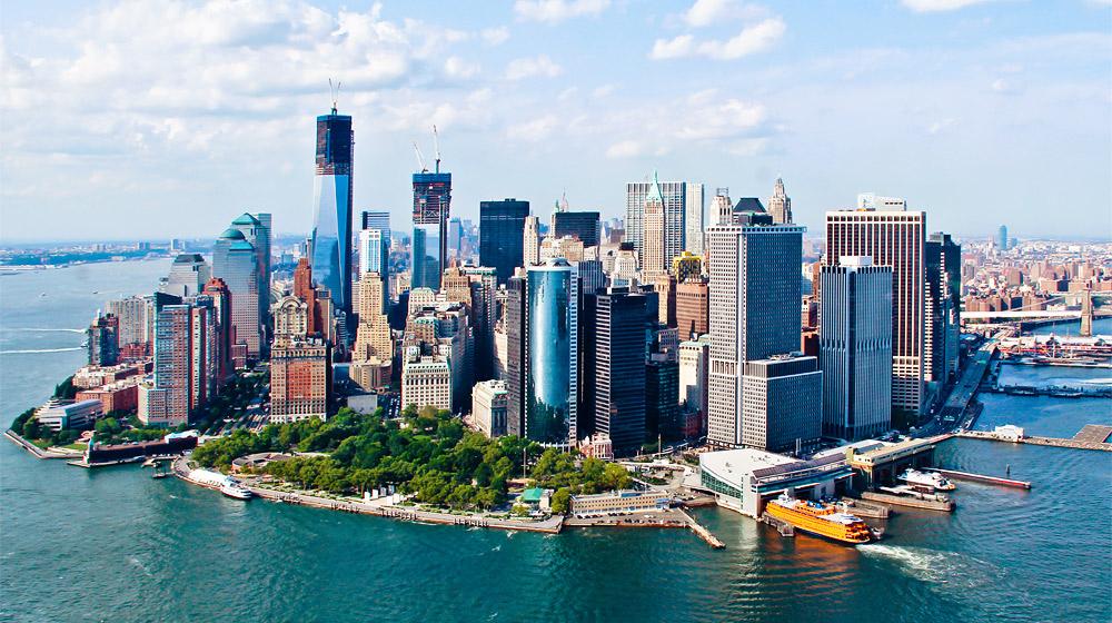 Картинки по запросу нью йорк