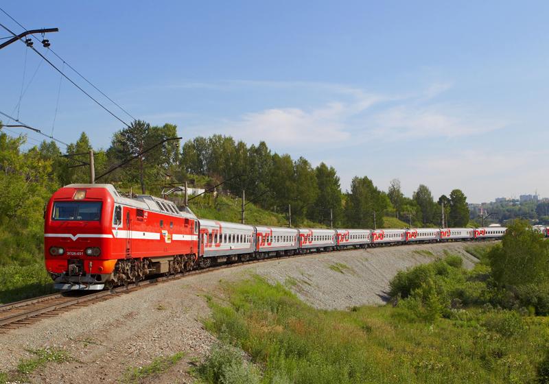 Заказ билетов поезд москва петербург