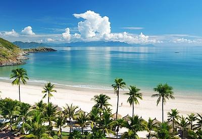 отель fortuna nha trang 2 вьетнам фото