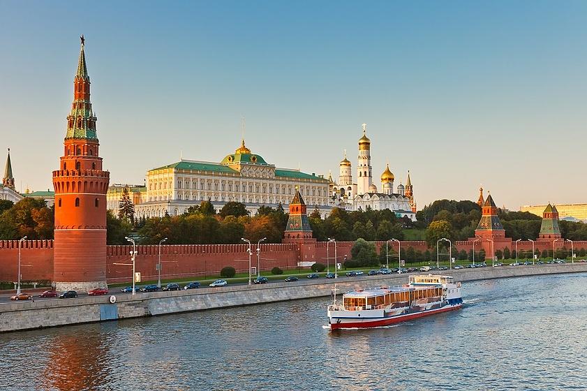 Туры в казань из москвы на самолете